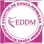 LOGO REDONDO EDDM