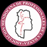 ampd-logo