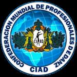 ciad-logo
